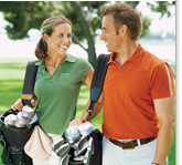 Orlando & Kissimmee Golf Courses - Orlando & Kissimmee Golf Club